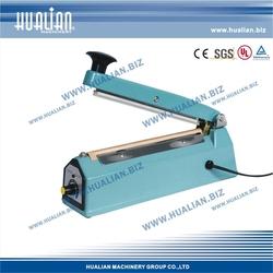 HUALIAN 2015 Impulse Heat Sealer