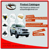 ABS,bushing,shock absorber,bearing,belt,door mirror,lamps,brake disc,ball joint,filters,control arm,wiper blade,