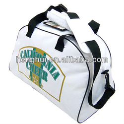 New club golf travel bag