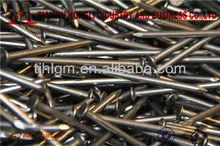 China nails wholesaler