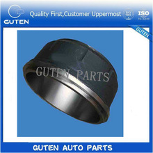 Hot Sell Car Parts Auto Part with Good Quality & Low Price