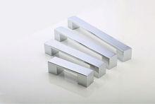 Simple elegant design OEM fancy kitchen cabinet hardware