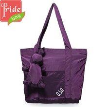 Waterproof Shopping Bag Handbag Totes