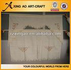 types of kitchen curtain design