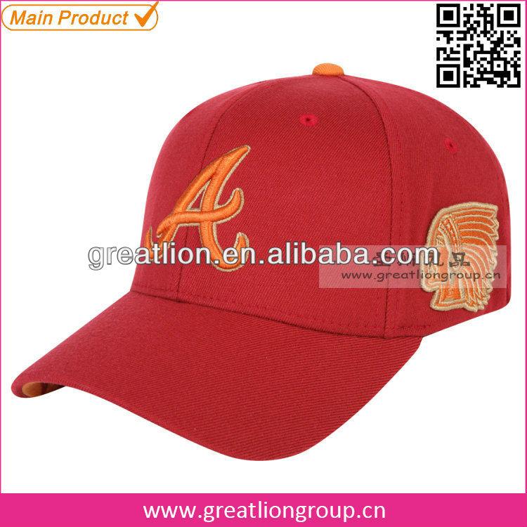 promotional no minimum hat buy no minimum hat promotion