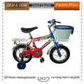 Kinder fahrrad/Kinder Fahrrad für 3 5 Jahre alt