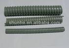 "1/2"" PVC Coated GI Flexible Conduit"