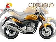 Best Sale Cool Off road TZ- CBR300 motocicletas 250cc Off Road Racing Moto Model