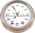 Venta al por mayor de la antigüedad diy reloj mecanismo de piezas del reloj