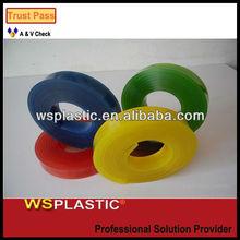 Durometer 60A soft silkscreen squeegee