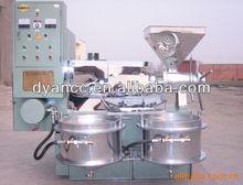 Multi-purpose Combine Oil Press