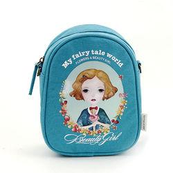 Languo custom messenger bag/casual bags for wholesale model:LGHH-1967