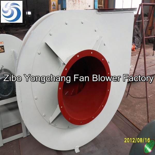 Hot! wall mounted blower ventilation fans