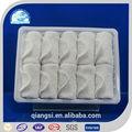 Saugfähigkeit hot baumwolle einmal waschen handtuch