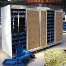 Bud sprout feedstuff machine/animal feedstuff wheat sprout machine