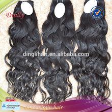 wholesale cheap virgin filipino hair