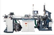 HM-ZDS240 Automatic Plastic Box Maker