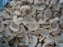 Champignon cogumelo congelado cogumelo