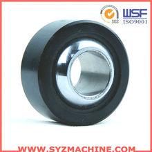 Maintenance spherical plain radial bearings GE...E(S),GE...ES 2RS