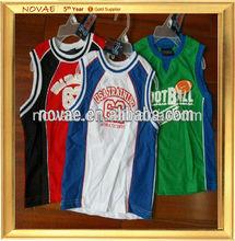 Fashion boys clothes,wholesale kids clothes,boys clothes