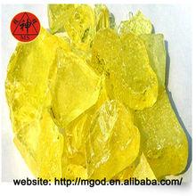 phenol formaldehyde 2402 resin for coating