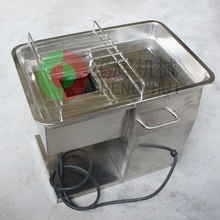Guangdong factory Direct selling beef tendon noodle machine