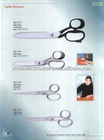 New 2012 Taylor Scissors, Scissors of all kind available