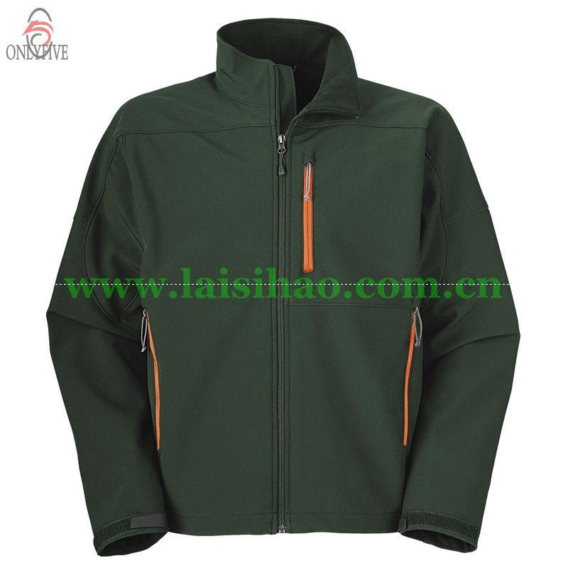 wholesale cheap fleece jacket