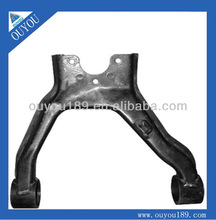 high quality lower control arm for MITSUBISHI,OE NO:MR496794 J4935006 4010A038