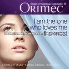 [Orimec] Lash Bloomer -Eye lash Essence/ Eye lash Serum/ Eye lash booster/ Cosmeceutical