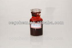 liquid coating pigment W-CSE-20