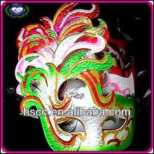 Hot Selling China Manufacturer Multi Color Italian Mask