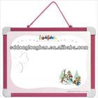 Children toy preschool writing board