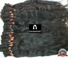 Wholesale Hair, Natural Human Hair