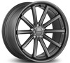 replica VOSSEN alloy wheels for audi,bmw,mercedes,vw,toyota,honda,nissan,ford