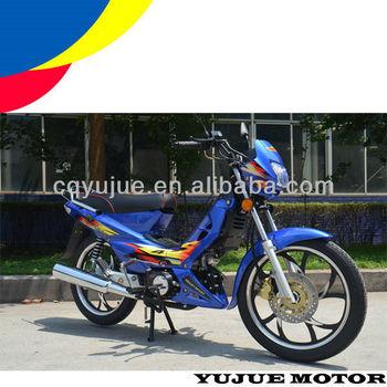 Yujuemotor 50cc/70cc Mini Motos