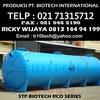 Septic Tank{bio|biotech|biotech system|rumah|ramah lingkungan|design|yang baik|biofil|biomaster|bestindo|bioseptic|ideal}