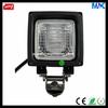 IP67 3200lm 35W only motor hid xenon lamp D2S or D2H bulb 9-32Volt multivoltage hid work lamp,hid lamp
