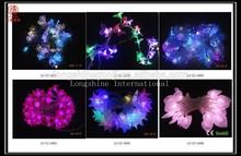 LS Flashing Effect Led String Lights