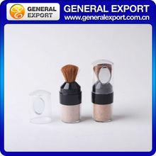 HB78812 Brightening Foundation Makeup Natural Loose Powder Fashionable Face Powder