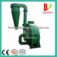 corn stalk grinder/wheat straw grinder/barley straw grinder