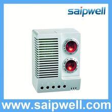 Electronic ETF012 db noise level meter