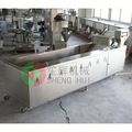 Miglior prezzo di vendita di oliva qx-32 macchina di pulizia