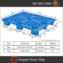 Small Plastic Pallet