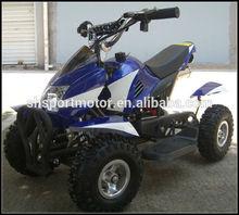 49cc Mini ATV dirt bike