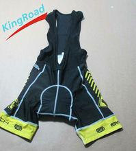 2014 Professional specialized custom sublimation bike knicks/cycling knicks