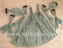 Parachute Nylon Yoga Swing Sling