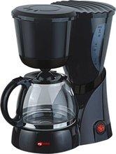 Coffee Maker MyDomo CH-858 Piccolo