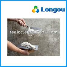 redispersible polymer powder for tile adhesive(Eva powder)