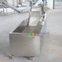 good price and high quality hot new products for 2013 QX-32